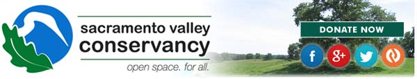 Sacramento Valley Conservancy